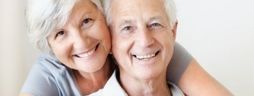 What long term care planning tips can you pass along?