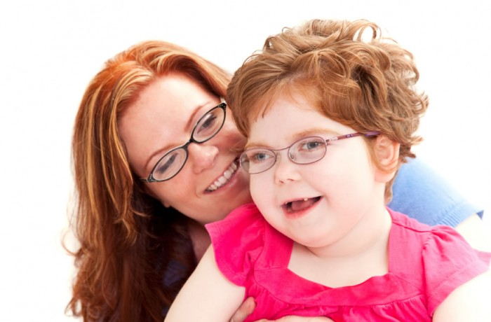 Disability and Special Needs Law