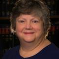 Linda Farron Knapp, J.D.