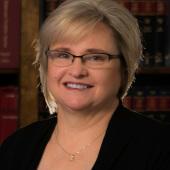 Teresa L. Bowers